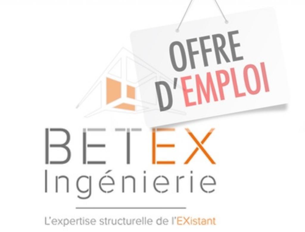 Poste de technicien sondeur à pourvoir en Ile-de-France