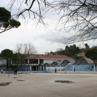 Diagnostic structure d'un collège à Brignoles (83)