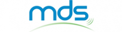logo-mds-260x70px