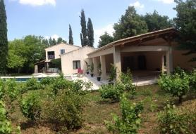 Projet d'extension d'une cuisine professionnelle à La Villa des Chefs - Aix en Provence (13) - www.lavilladeschefs.com