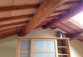 Projet de création d'une mezzanine à Ceyreste (13)