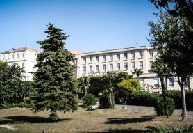 Diagnostic structure Clinique Mon Repos à Marseille (13)