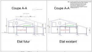 exemple plan