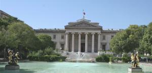 tgi-de-marseille-3-700x336