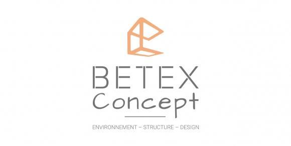 Création de la filiale BETEX CONCEPT