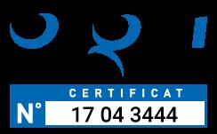 logo-opqibi-betex