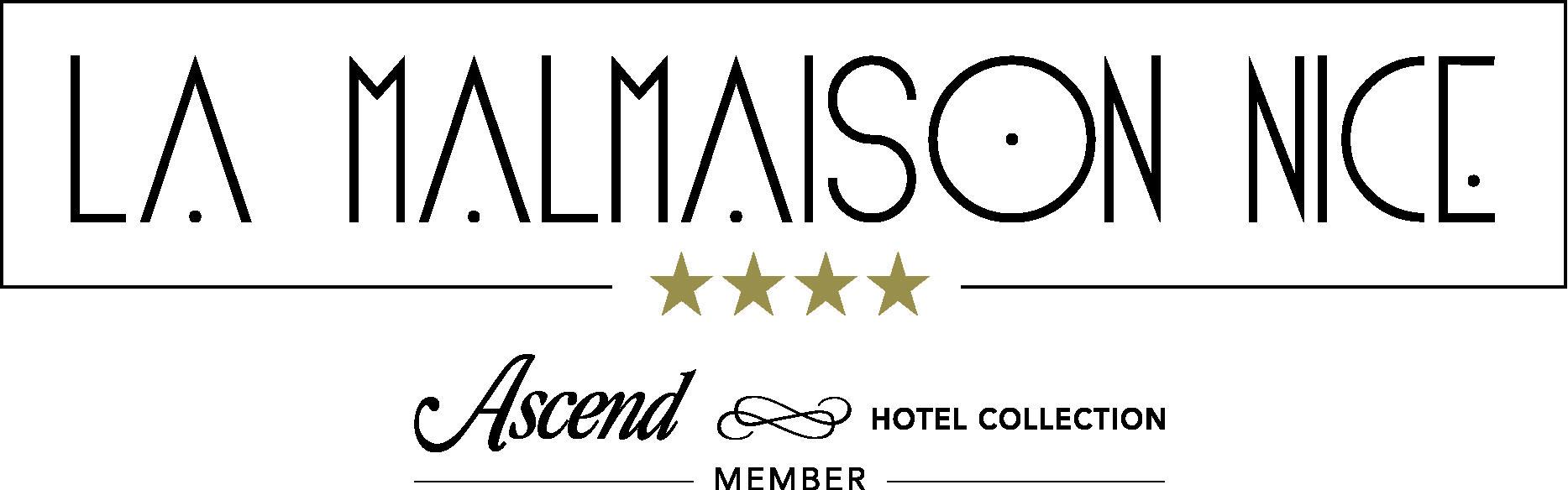 La Malmaison Nice