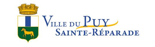 Mairie Puy-Ste-Réparade