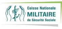 CAISSE NATIONALE MILITAIRE