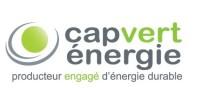 CAPVERT ENERGIE
