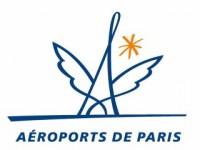 AEROPORT CDG
