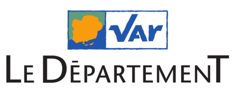 DEPARTEMENT DU VAR